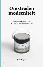 Omstreden moderniteit